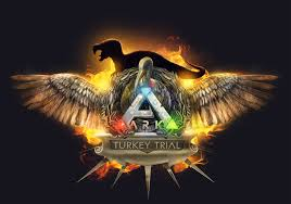 thanksgiving turkey song i will survive ark turkey trial u0026 steam autumn sale playark
