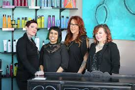 salons kansas city salon kismet the best salon in kansas city