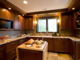 portable islands for small kitchens island portable islands for the kitchen kitchen small and