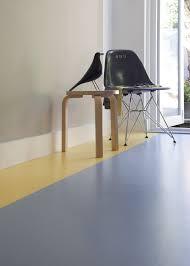 9 best our vinyl flooring images on vinyl flooring