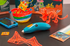 3doodler create 3d pen with hands on with the 3doodler start a 3d pen for kids