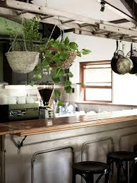 kitchen idea pictures 35 inspirational kitchen ideas and design