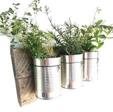 self watering indoor planters planter indoor self watering indoor herb garden planter herb planter