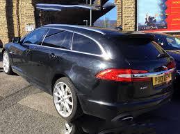2013 jaguar xf sportbrake 3 0d v6 46 480 miles premium luxury s