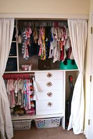 Baby Closet System 34 Best Baby Room Images On Pinterest Baby Closet