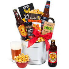 fathers day basket s day b q by gourmetgiftbaskets