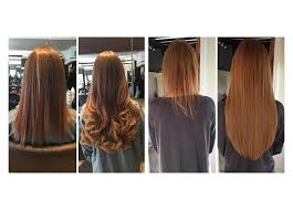 great length extensions great lengths best hair extensions transformations of 2015