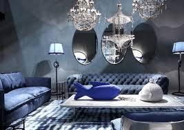 baxter mobili baxter mobili awesome beautiful baxter divani outlet home design