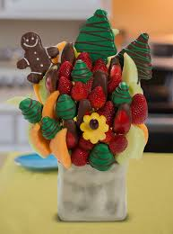 christmas fruit arrangements gifts to buy this christmas northern ontario travel