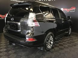 2014 lexus used 2014 lexus gx 460 4 door sport utility in edmonton ab l12817c