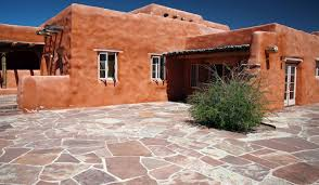 15 traditional housing types from around the world worldatlas com