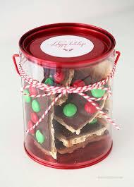 25 easy christmas desserts for a sweeter christmas christmas