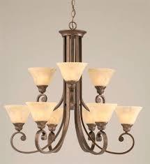 Pendant Lighting Glass Shades Chandeliers Design Magnificent Chandelier Globes Antique