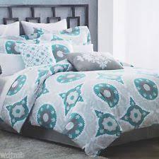 domain bedding ebay