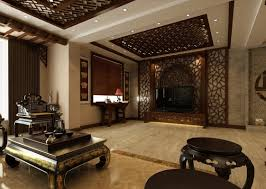 chinese interior design interior design wall stylish 19 interior design chinese tv wall