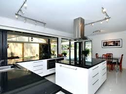 island kitchen bench designs kitchen designs with island bench best island bench ideas on