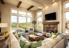 home interior design living room living room designs images design living room decorating ideas