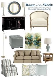 Decorating A Large Room Decorating A Living Room With Center Fireplace How To Decorate