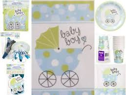 twin boy baby shower decorations on popscreen