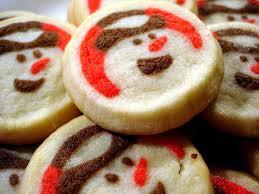 pillsbury cookies happy holidays