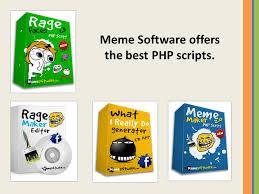 Meme Maker Website - develop your own meme maker website how to build your own meme