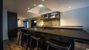 kitchen cabinets winnipeg black walnut wood kitchen cabinets cliff kitchen kitchen