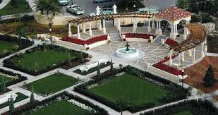 wedding venues in lakeland fl hollis gardens rotonda lakeland florida gardens