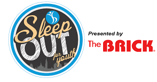 bureau plus sleepout for youth 2017 ysb sleepout 2016