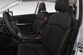 subaru crosstrek interior trunk 2016 subaru xv crosstrek hybrid reviews and rating motor trend