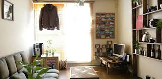 Ideas For A Studio Apartment 7 Stylish Decorating Ideas For A Japanese Studio Apartment