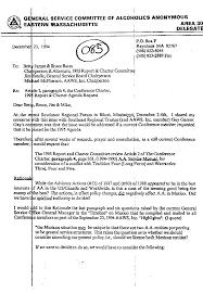 Accountant Resume Sample Pdf In India by Section Mexico Litigation Documents At Aamo Info