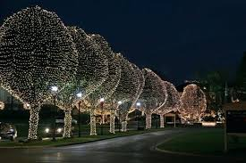 12 volt christmas lights walmart tree christmas lights rpmexpo org
