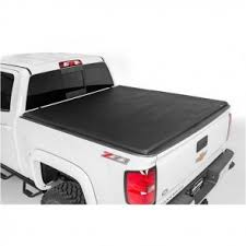 Pickup Truck Bed Caps Truck Bed Caps Bed Rail Covers Front And Tailgate Covers From
