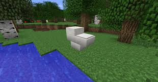 minecraft toilet homes abc