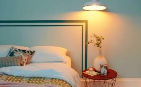 Best Colors For Northeast Facing Rooms Dr Dulux How To Decorate A North Facing Room Dulux