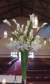 best 25 large floral arrangements ideas only on pinterest red