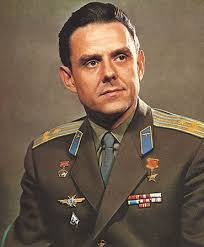 the space review fifty years later soyuz 1 revisited part 1