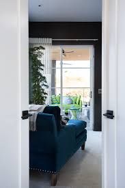 Vinyl Patio Door Picture Sliding Patio Door