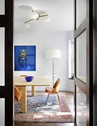 dinning rooms awesome dining room with large dining room with
