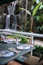 alberts restaurant at the san diego zoo