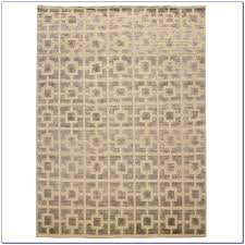 Washable Bath Rugs Decor Magnificent Target Bathroom Rugs With Fieldcrest Pattern