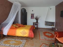 hotel chambre d hote les oliviers de benslimane maroc maison d hôtes
