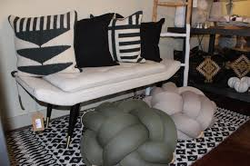 birchwood home decor shopping in dallas localsugar
