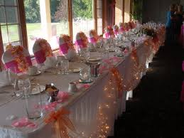 Wedding Head Table Decorations by 27 Best Wedding Head Table Images On Pinterest Wedding Head