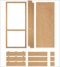 hidden bookcase doors by invisidoor custom service hardware