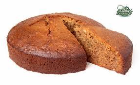 cuisine de gateau la cuisine de bernard gâteau au miel et aux noix