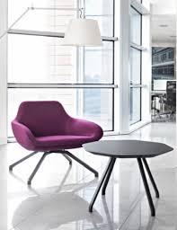 home design magazine facebook ultra violet is the new pantone 2018 home design magazine