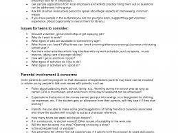 First Job Resume Maker by First Job Resume Template Download Virtren Com