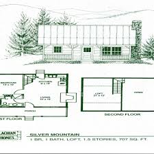 log cabin blue prints small log cabin designs and floor plans small 2 log small