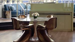 Mr Brown London Furniture by Luxury New York City Hotels Photo Gallery London Nyc